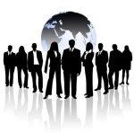 programas-para-empresas