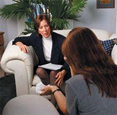 terapia psicologo