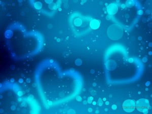 Fondos-de-pantalla-corazon-HD-imagenes-de-escritorio-wallpapers-300x225