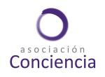 asociacion conciencia