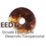 escuela de desarrollo transpersonal