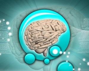 8947987-cerebro-en-segundo-plano-abstracto