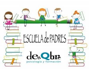 Escuela de padres - desQbre - felices-los-ninos-de-colores-en-muchos-libros-de-colores