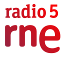 rne_radio5