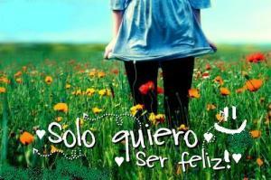 ser-feliz2