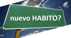 crear-habitos-para-el-exito