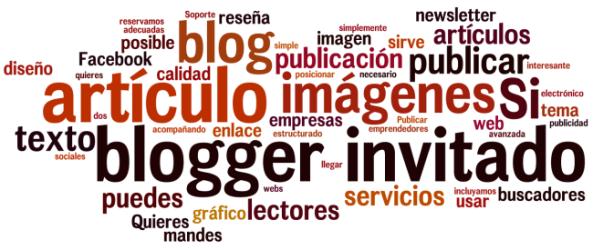 blogger-invitado