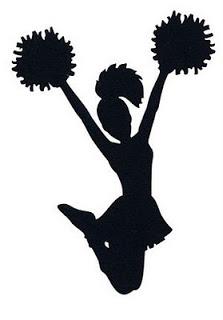 https://desqbre.files.wordpress.com/2014/02/78c2c-cheerleader.jpg