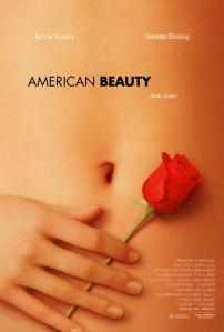 american-beauty-pelicula-1999