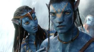 Avatar-hi-res2