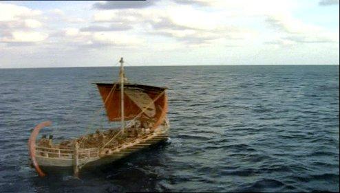 barco-de-odiseo