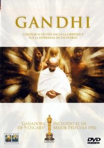 Gandhi_