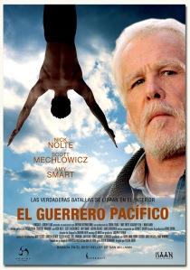 Guerrero Pacifico