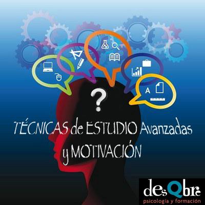 tc3a9cnicas-de-estudio-abstracto-desqbre