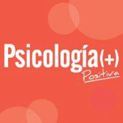 psic-+