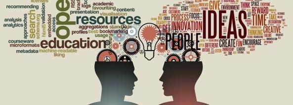 educacion-ideas-contratacion