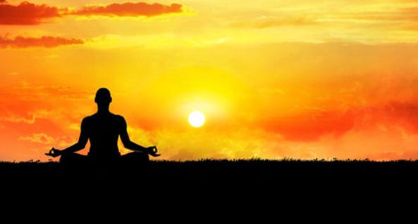 Resultado de imagen de yoga