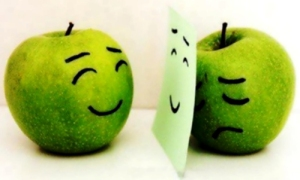 Newfield-Network-emociones-manzanas2