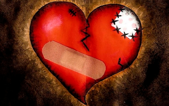 heridas-del-alma