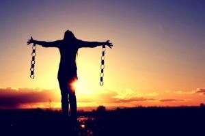 miedo-a-la-libertad-e1434149833947