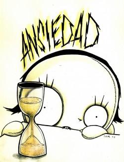 ansiedad1-250x325