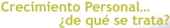cp-titulo