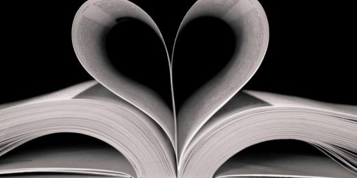 libro_corazon